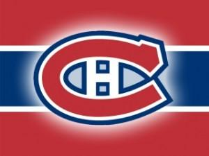 Retransmission du match Canadiens vs Trashers