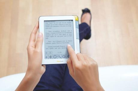 FnacBook : la mise à jour 2.0 disponible en téléchargement