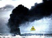 [Nucléaire Désinformation] Fukushima, Monde Silence AgoraVox média citoyen