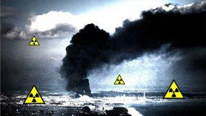 [Nucléaire - Désinformation] Fukushima, le Monde du Silence – AgoraVox le média citoyen