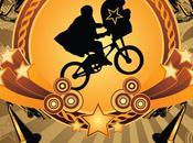 Carnaval étudiant Caen: 2011 sera grand crû!