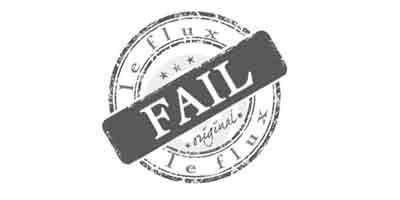 wpid Leflux fail 2011 03 7 15 08 Fail de la semaine : Samsung senfonce avec le Galaxy Tab