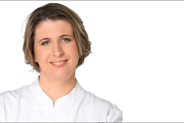 0254018F03907238-c2-photo-stephanie-candidate-de-top-chef-2011