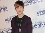Justin Bieber tout savoir clip ''Baby'' vidéo record Youtube