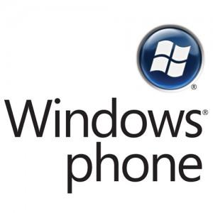 Comment avoir NoDo sur Windows Phone 7 ?
