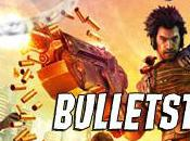 [test] bulletstorm