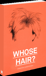 Whose-Hair-1.png