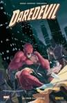 Andy Diggle - Daredevil, La main du diable