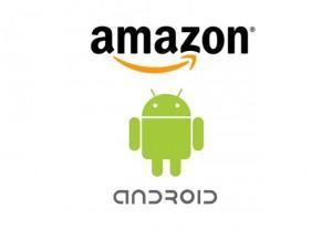 Téléphone mobile Android et sécurité