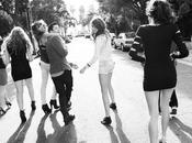 pics Alex Meraz Nylon's Young Hollywood