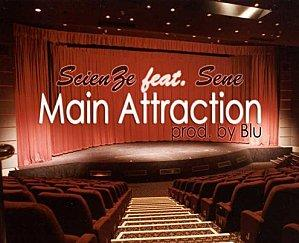 main-attraction-copie-1.jpg