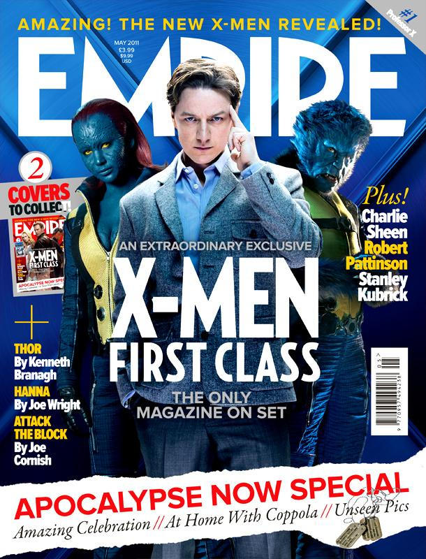 empire_couverture_first_class_03