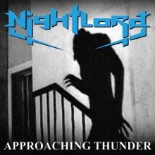 Nightlord - Approaching Thunder