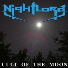 Nightlord - Cult Of The Moon