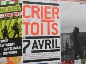 Crions toits Rennes
