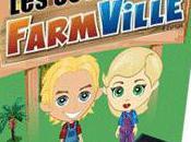 Comment augmenter niveau rapidement dans Farmville