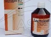 Comment maigrir toute quiétude, avec Lactulose