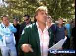 [France Sarkozyste] Appel au boycott de Lipton : «On veut sauvegarder nos emplois»
