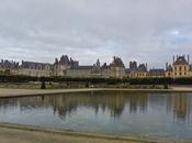 Street View s'invite dans lieux historiques
