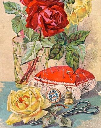 carte_vintage_coussin___aiguille_1