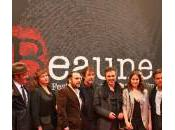Festival film policier Beaune
