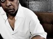 Booker Representing Memphis feat. Sharon Jones
