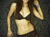 Sexy REGGAETON Solas 31.03.2011 (Entrée gratuite)