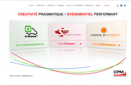 La créativité pragmatique avec STONEPOWER