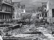 IRRADIATION conséquences sanitaires qu'Hiroshima Nagasaki nous appris Disaster Medicine Public HealtH Preparedness