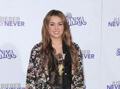 Miley Cyrus rumeur couple avec Joshua Bowman Liam Hemsworth