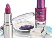Nivea fera plus cosmétiques