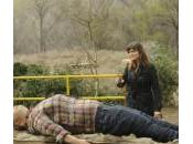 Bones S06E17 Feet Beach vidéo photos promos spoilers
