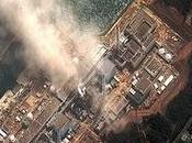 Tokyo exclut d'élargir zone d'évacuation Fukushima