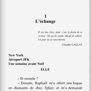 Exclu Xo Editions Sort Du Rang Guillaume Musso Sur L