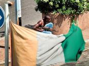 combats font rage Abidjan (video)