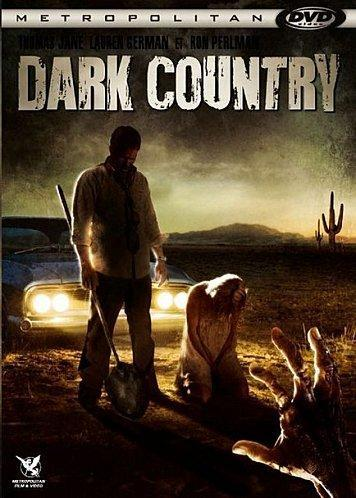 Dark-Country.jpg