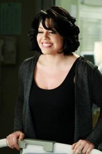 Grey's Anatomy, l'épisode musical : une tragédie lyrique