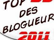blogueurs Mars 2011
