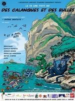 Les Festivals BD du printemps 2011 (épisode 2)
