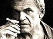 anniversaire Milan Kundera