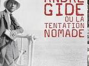 Gide tentation nomade