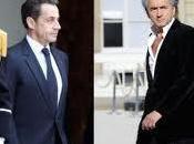 Libye Sarkozy dans bourbier libyen