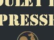 POULET PRESSE n°15