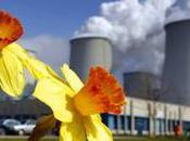 Sécurité nucléaire paille dans l'œil voisin…