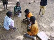 Parrainer enfant Burkina Faso.