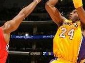 Derrick Rose Kobe Bryant