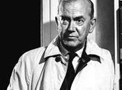 anniversaire mort Graham Greene