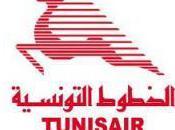 Vols charter Tunisie Tunisair signe accord avec Fram