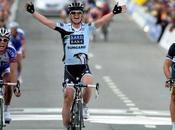 Tour Flandres Nuyens prive Cancella victoire