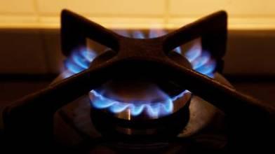 gaz-augmentation-5-1er-avril-2011.1301834969.jpg